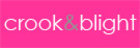 Logo of Crook and Blight