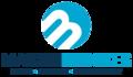 Martin Brookes Estate Agents logo