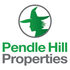 Pendle Hill Properties logo