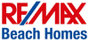 Marketed by RE/MAX Beach Homes