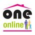 One Online