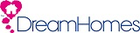 Homes Seekers International logo