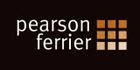 Pearson Ferrier Wigan