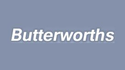 Butterworths Lettings, M20