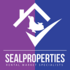 Seal Properties, NE8