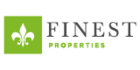 Finest Properties logo
