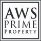 AWS Prime Property Search