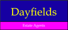 Dayfields logo