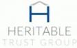 Heritable Trust, SW7