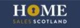 Home Sales Scotland Logo