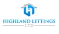 Highland Lettings Logo