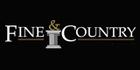 Fine & Country - Hampton Wick