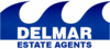 Delmar Estate Agents logo