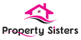 Property Sisters Logo