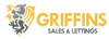 Griffins Estates logo