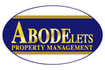 Logo of Abode Lets