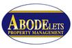 Abode Lets logo