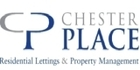 Chester Place logo