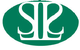 Swing Land Estates logo