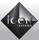 Icon London Estate Limited