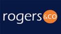 Rogers & Co, BA11