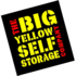Big Yellow Self Storage, GU19