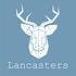 Lancasters, PO31