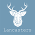 Lancasters logo
