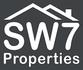 SW7 Properties logo