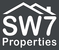 Marketed by SW7 Properties