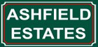 Ashfield Estates logo