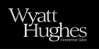 Wyatt Hughes logo