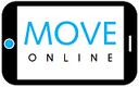 MOVE online Logo
