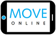 MOVE online, SS9