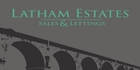 Latham Estates