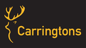 Carringtons Property logo