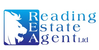 Reading Estate Agent logo