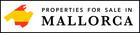 Mallorca Properties