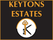 Keytons Estates