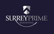 Surrey Prime Residential logo