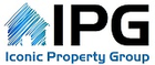 Iconic Property Group logo