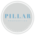 Pillar Properties logo