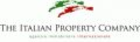 The Italian Property Company SRL logo
