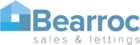 Bearroc Sales & Lettings Ltd