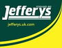 Jefferys