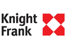 Knight Frank Commercial logo