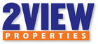 2View Properties logo