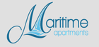 Maritime Apartments logo
