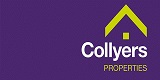 Collyers