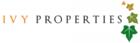 Ivy Properties